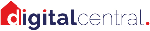 Digital Central - Leaders in Real Estate Solutions