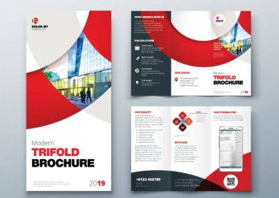 Real-Estate-Brochure-Examples-400x284